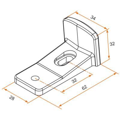 but e composite pour volet battant. Black Bedroom Furniture Sets. Home Design Ideas