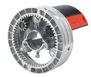 moteur centris simu moteur portes et rideaux métalliques