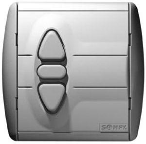 boutons inverseur pour volets roulants interrupteur. Black Bedroom Furniture Sets. Home Design Ideas