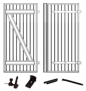 volets battants fabrication sur mesure et accessoires. Black Bedroom Furniture Sets. Home Design Ideas